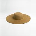 Ardene-Straw-Sun-Hat.jpg