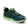 AthleticShoe-promo.jpg