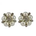 Audrey-Hepburn-Clip-on-Pearl-Earrings.jpg