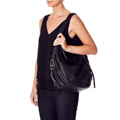 BLACK-TOTE-WITH-ZIP-COUPON.jpg