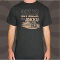 Back-to-Jakku-T-Shirt-Coupon.jpg
