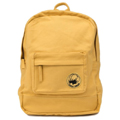 Backpack-promo_0.jpg