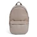 BackpackSmall-promo.jpg