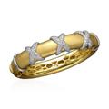 Bangle-Bracelet.jpg