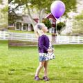 BeckyFuchsia-promo.jpg