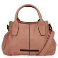 Bentley-handbag-for-women.jpg