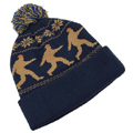 Bigfoot-Beanie-Hat-Coupon.jpg