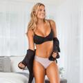 BikiniUnderwear-promo.jpg