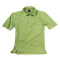 Bills-Khakis-Mens-T-Shirt.jpg
