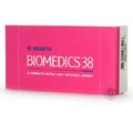 Bio-Medics-Contact-Lenses.jpg