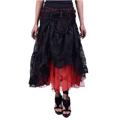 Black-Red-Skirt-Coupon.jpg