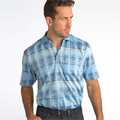 Blended-Stripe-Jacquard-Cotton-Polo.jpg