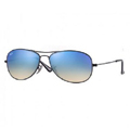 Blue-Gradient-Flash-Sunglasses-Clothingric.jpg
