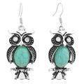 Blue-Oval-Stone-Earrings-Clothingric.jpg