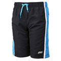 Boys-Muriwai-Shorts-On-Sale.jpg