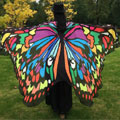 Butterfly-Wing-Cape-Scarf-Coupon.jpg