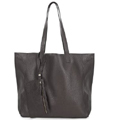 By-Iris-Leather-Tote-Bag-Coupon.jpg