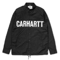 Carhartt-LS-Shore-Shirt-Black-Coupon.jpg