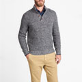 Cashmere-Waffle-Stitch-Pullover.jpg