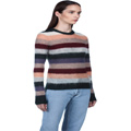 Cassy-Rainbow-Striped-Sweater.jpg