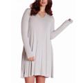 Casual-Dress-Long-Sleeve-Dress-Clothingric.jpg