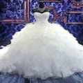 Cathedral-Wedding-Dress-Coupon.jpg