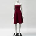 Charlotte-Russe-Women-Dresses-Coupon.jpg