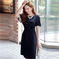 Chiffon-Sleeve-Dress-Clothingric.jpg