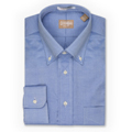 Classic-Solid-Pinpoint-Dress-Shirt-Coupon.jpg