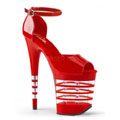 Closed-Back-Ankle-Strap-Red-Platforms.jpg