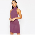 Club-L-Crepe-High-Neck-Midi-Dress-Coupon.jpg