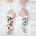 Comic-Book-Baby-Leggings.jpg