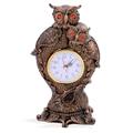 Creature-Couture-Owls-Clock-Statue-Clothingric.jpg