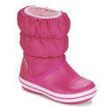 Crocs-Winter-Puff-Boot-Coupon.jpg