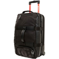 DC-Jaunt-Luggage-Bag-Coupon.jpg