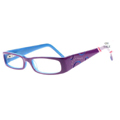 Daiquiri-1-Glasses-Coupon.jpg