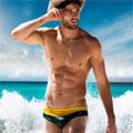 DaySwimwear-promo.jpg