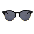 Days-Clubmaster-Sunglasses-Coupon.jpg