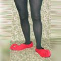 Deluxe-Elf-Shoe-Coupon.jpg