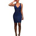 Denim-lace-up-front-Dress.jpg