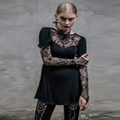 Devil-Fashion-Gothic-Willow-Top.jpg