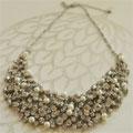 Diamante-and-Pearl-Bib-Necklace.jpg