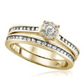 Diamond-Bridal-Rings-On-Sale.jpg