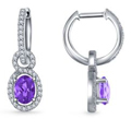 Diamond-Halo-Amethyst-Hoop-Earrings.jpg
