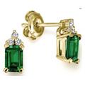 Diamonds-Emerald-Inspiration-Earrings.jpg