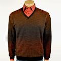 Distinctive-Blended-Color-Wool-V-Neck-Pullover.jpg