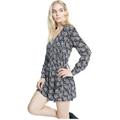 Dolce-Vita-Womens-Liz-Dress.jpg