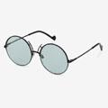 Dualens-Sunglasses.jpg