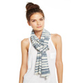Easy-Light-Weight-Scarf-Clothingric.jpg