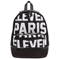 ElevenParis-Glimmer-Backpack.jpg